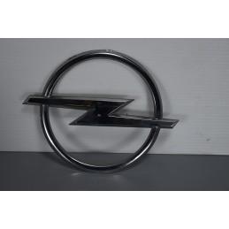 Fregio anteriore Opel Corsa...