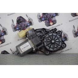 Motorino alzacristallo anteriore Dx Mini r56 06 - 10