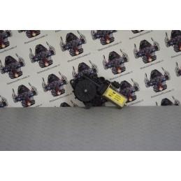 Motorino alzacristalli Sinistro SX Fiat Idea Cod. 50.046603