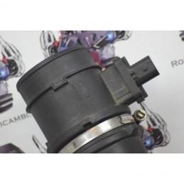 Bosch debimetro condotto aria chevrolet cruze opel astra j corsa d meriva b 0281002940