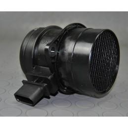 Bosch Sensore Flusso Aria Debimetro VW - AUDI - SEAT - SKODA 2.0 TDI cod. BOSCH 0281002735 - 03G906461C