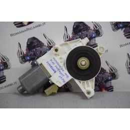 Motorino alzacristalli elettrico post. DX Fiat Freemont 11- Codice 0130822474