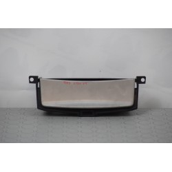 Posacenere Ford S-MAX 06 - 10 Ford  Galaxy 06 cod 1516132