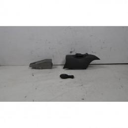 Kit chiave Mini Clubman 1.4 dal 2007 al 2014 cod : 7 589 971/ 0 261 S04 563 / 0261S04563