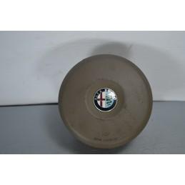 Airbag Volante Alfa Romeo...