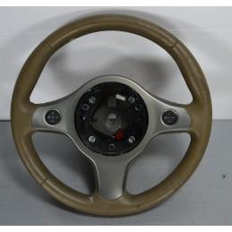 Volante Alfa Romeo 159 dal...