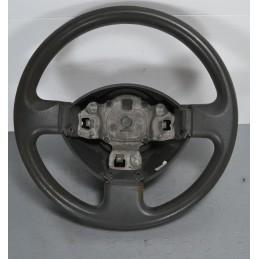 Volate Fiat Panda Dal 2003...