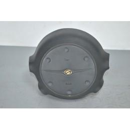 Airbag volante  Chrysler Pt...