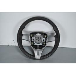 Volante Chevrolet Spark Dal...