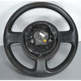 Volante Fiat Idea dal 2005...