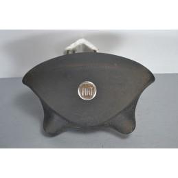Airbag Volante Fiat Scudo...