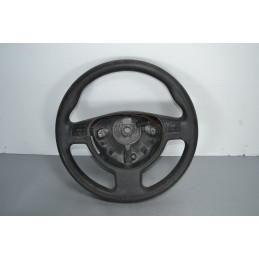 Volante Opel Corsa C dal...