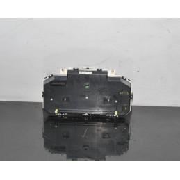 Strumentazioni contachilometri Daihatsu Terios 2° serie dal 2006 in poi cod: 83800-B4073