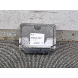 Centralina Motore Fiat 600 cod. 51793106