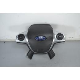 Airbag Volante Ford Focus...
