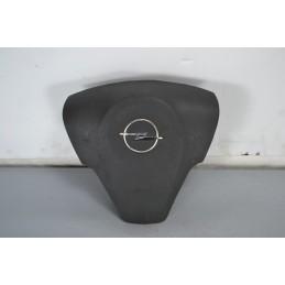 Airbag Volante Opel Antara...