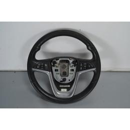 Volante Opel Astra J dal...