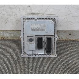Centralina motore ECU Smart Fortwo  benz W450 Dal 1998 al 2006 codice : 0261205004