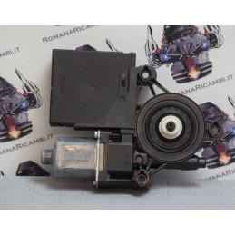 Motorino alzacristalli Anteriore SX (lato guida) Volkswagen Passat '10 - '14 cod. 3AA959701A