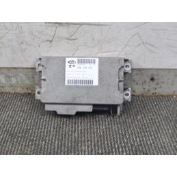 Centralina Motore codice : 46545150 Fiat Punto Dal 1993 al 1999