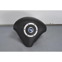 Airbag volante Fiat Punto...