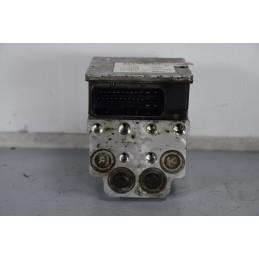 Pompa modulo ABS Lancia...