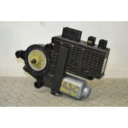 Motorino alzacristalli Anteriore DX Citroen C4 Picasso 06 - 13 cod. 9674032480