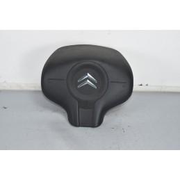 Airbag volante Citroen C3...