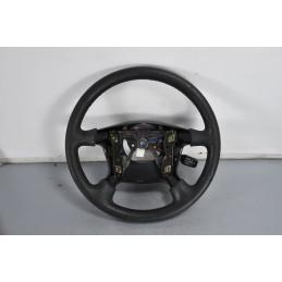 Volante Mazda MPV dal 1999...