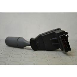 Devioluci Dx tergicristalli Smart ForTwo 450 1998/2004 cod 993794005