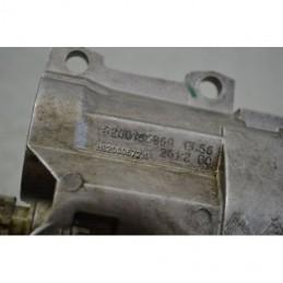 corpo farfallato renault clio mk2 benzina 12 16v cod h8200067219
