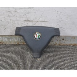 Mascherina Airbag Alfa Romeo 155 Dal 1992 al 1996 cod. 1121996