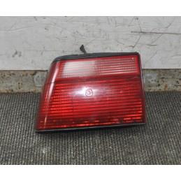 Fanale posteriore stop sinistro Sx Alfa Romeo 155 Dal 1992 al 1996