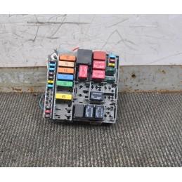 Body Computer Fiat Qubo Dal 2008 al 2017 in poi cod. 51781452