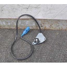 Sensore di velocità dell'albero a camme Alfa Romeo 155 Dal 1992 al 1996 cod. 0046469912