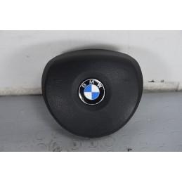 Airbag Volante BMW Serie 1...