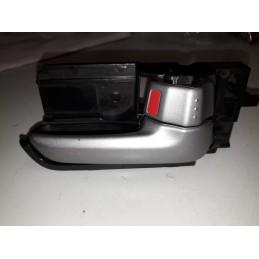 Maniglia interna sportello Anteriore Dx Destra Opel Agila 07 - 14
