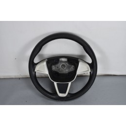 Volante Seat Ibiza SC IV...