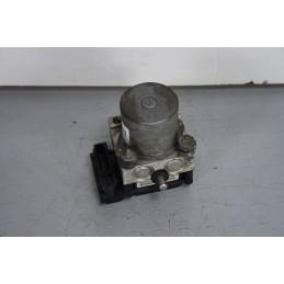 Pompa Modulo ABS Citroen...