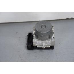 Pompa Modulo ABS Toyota...