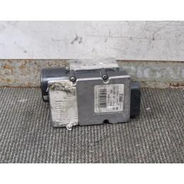 kit chiave avviamento Honda Forza 250 1° serie 008961