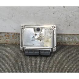 Centralina motore ECU Ford Galaxy 1.9 TDI dal 1995 al 2005 cod : 0281010629