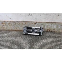 Kit chiave Blocchetti Serrature avviamento Aprilia Sr Max 300 CM081702