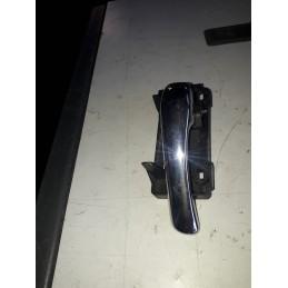 Kit chiave Blocchetti Serrature avviamento Piaggio X9 250 ie 584746