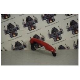 maniglia sportello esterna anteriore dx toyota highlander 2001
