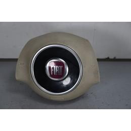 Airbag volante Fiat 500 Dal...