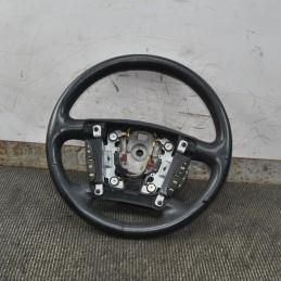 Volante + comandi Lancia Thesis dal 2002 al 2009 cod : 61297477