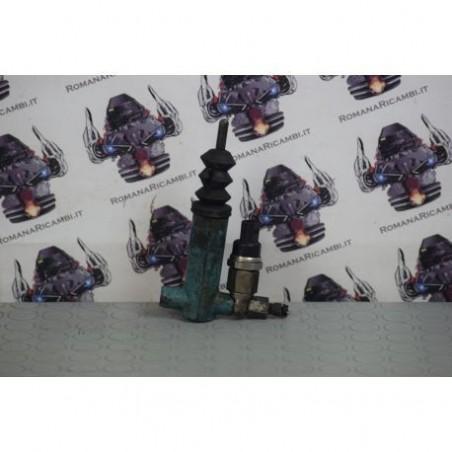 Faro fanale proiettore anteriore Honda Foresight 250 '98 - '04