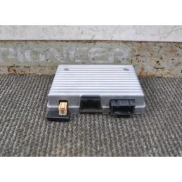 Centralina Modulo Bluetooth Opel Astra J  Dal 2009 al 2019 cod. 13353284