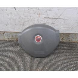 Airbag Volante Fiat Panda  Dal 2003 al 2012 cod. 735460952
